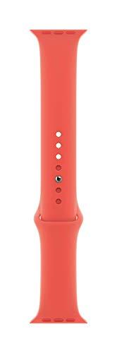 Apple Watch Band - Sport Band (40mm) - Pink Citrus - Regular
