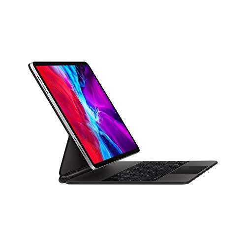 Apple Magic Keyboard (for 12.9-inch iPadPro - 4th Generation) - US English
