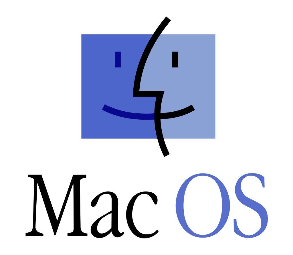 Mac operating systems in order,mac os systems,mac os list,mac os in order