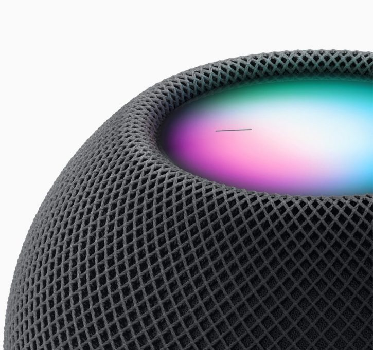 How-to Hard Reset HomePod in 2021