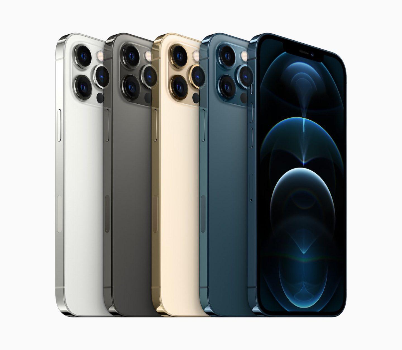best iphone