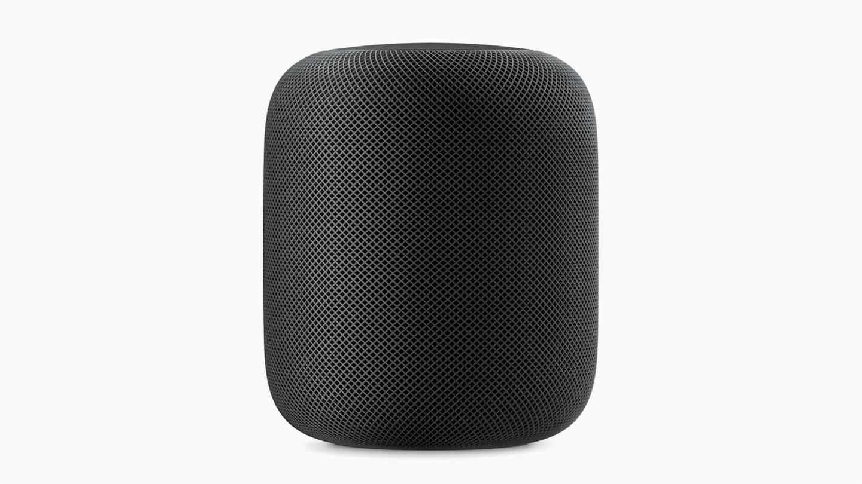 Apple Discontinuing Original HomePod
