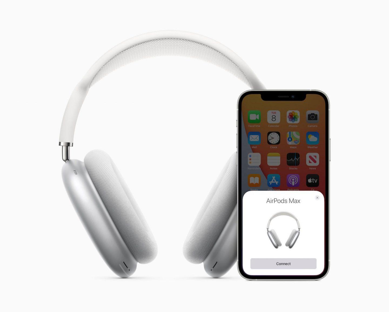 AirPods Max,apple airpods max,airpods max price,airpods max release date,apple airpods max review