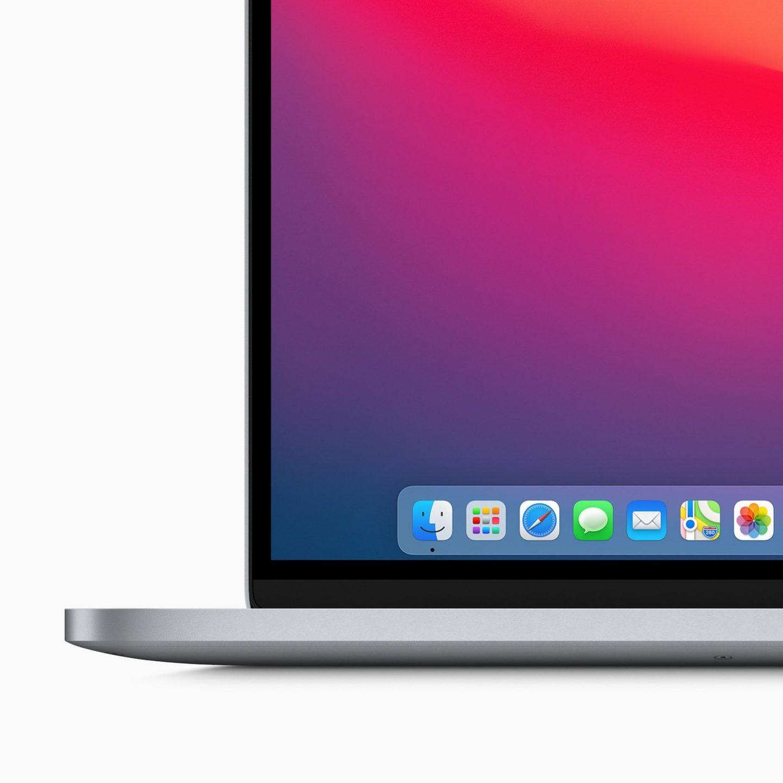 MacBook Air M1 Deals macbook air vs macbook pro
