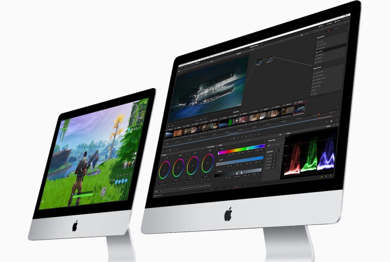 iMac Deals, 2021 iMac Discounts