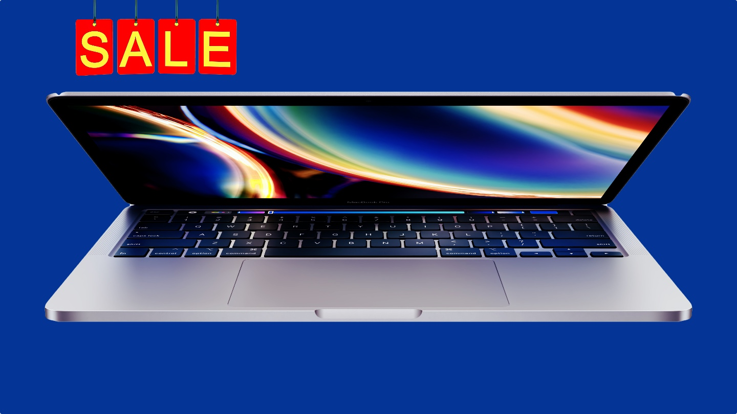 Best Mac laptop for college students