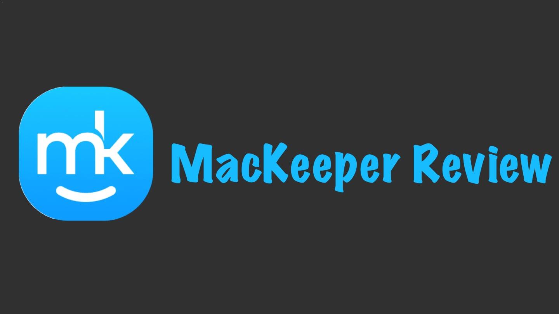 MacKeeper Review,MacKeeper Review 2021,Ultimate Mac Tool
